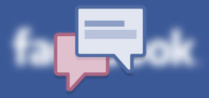 spiare-chat-facebook-whatsapp
